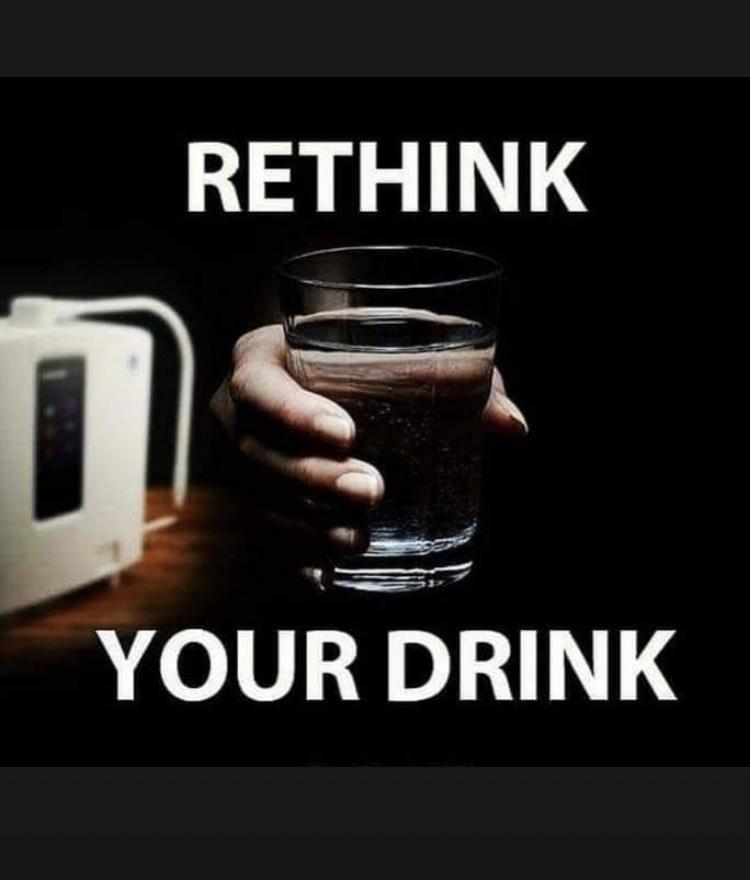 Deze afbeelding heeft een leeg alt-attribuut; de bestandsnaam is rethink-your-drink.jpg